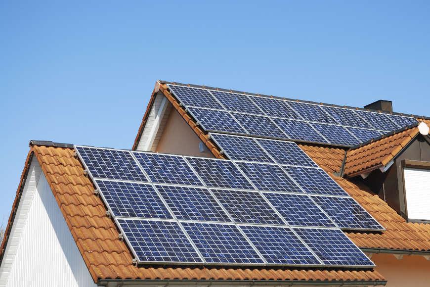 energia solar fotovoltaica almeria