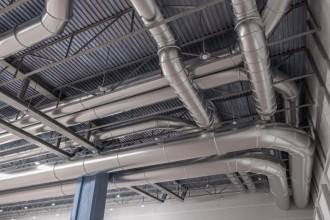 ventilacion y extraccion de aire almeria