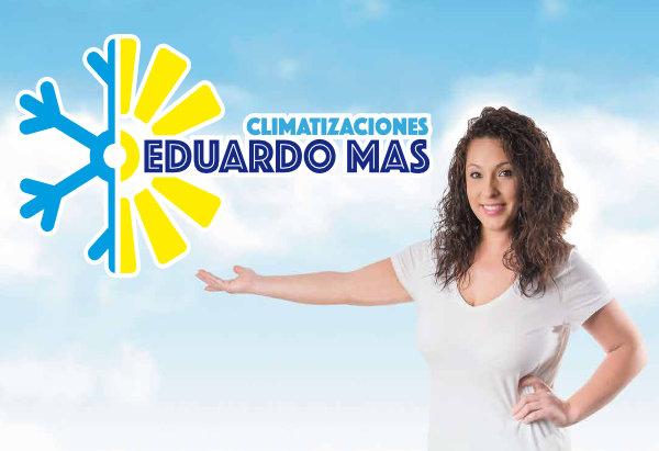 climatizacion almeria